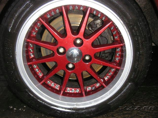 Ваз 2101 тюнинг двигателя